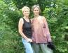 2005_kucko_cserehat004