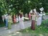 2005_kucko_cserehat007