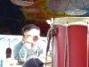 2005_kucko_cserehat019
