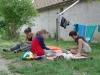 2005_kucko_cserehat046