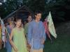 kucko-2007-cserehat0173