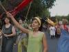 kucko-2007-szarnyas-sarkany0013