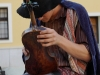 kucko-2007-szarnyas-sarkany0063