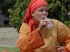 kucko-szarnyas-sarkany-2008-041