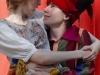 kucko-szarnyas-sarkany-2008-163