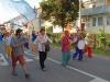 szarnyas-2009-6